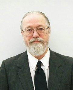 David Joel Miller