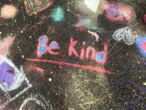 kindness-1197351_1280 (1)