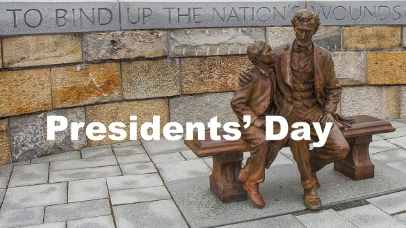 presidents-day