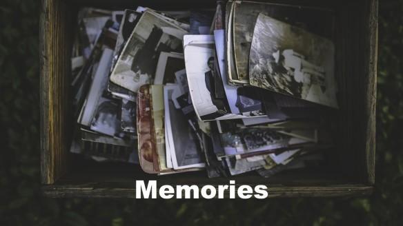 Memories pictures