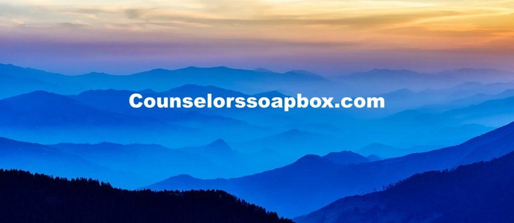 counselorssoapbox